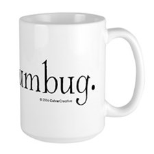 3-bah-humbug.jpg Mug