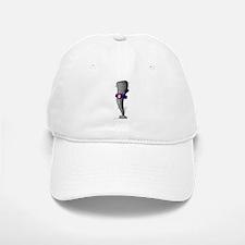 Tornado Watch Baseball Baseball Cap