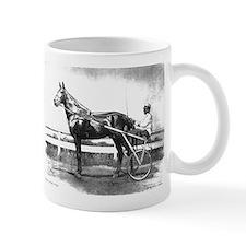 Dan Patch Mug