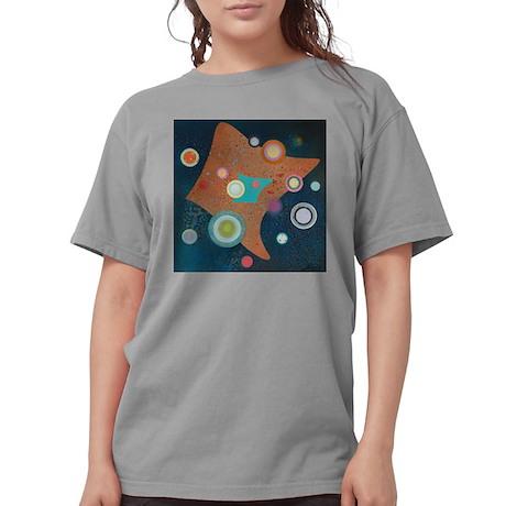 Attraction5m.JPG Womens Comfort Colors Shirt