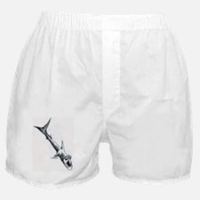 Bio shark Boxer Shorts