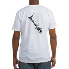 Bio shark Shirt