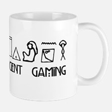 Ancient Gaming Mug