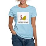 Mayan Calendar Women's Light T-Shirt
