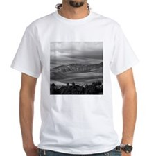 Cute Great sand dunes national park and preserve Shirt