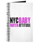 NYCBABY Journal