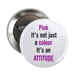 Pink Attitude 2.25