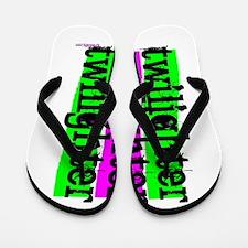 twilighter 3 copy.png Flip Flops