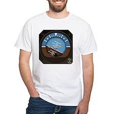 Attitude Indicator Shirt