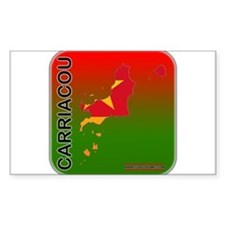 Carriacou Decal