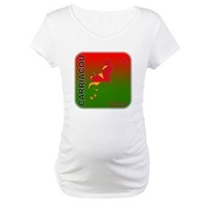Carriacou Shirt