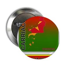 "Carriacou Wear It Proud 2.25"" Button"
