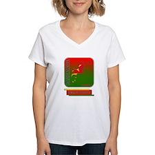 Carriacou Wear It Proud Shirt