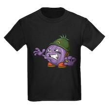 Sarge Fan T-Shirt: T