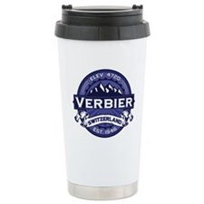 Verbier Midnight Thermos Mug