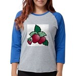 Peace Script Dark T-Shirt