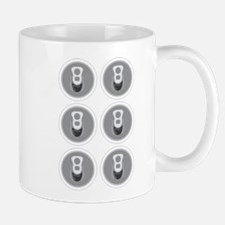 Pop Tops Mug