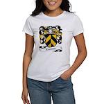 Neumair Coat of Arms Women's T-Shirt
