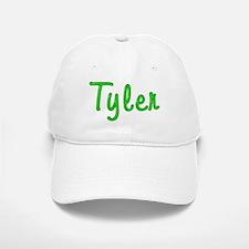 Tyler Glitter Gel Baseball Baseball Cap