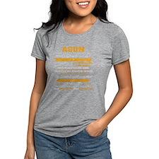 Bonaventure Headdress T-Shirt
