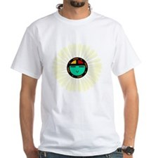 Native American Sun God Shirt