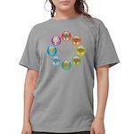 2-treewheel_4x4.png Womens Comfort Colors Shirt