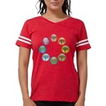 2-treewheel_4x4.png Womens Football Shirt
