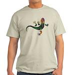 Cool Gecko 2 Light T-Shirt