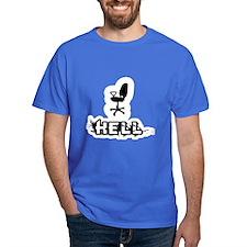 Hell: Office T-Shirt