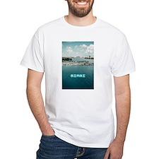 Sailfish fish iPhone 5 Case