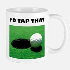 Id Tap That Mug