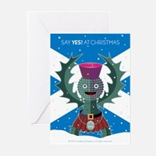 Positive Greeting Cards (Pk of 20)