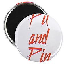 VKO emblem Coin Purse