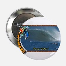 """Costa Rica Surf Travel Wave - from CRsurf 2.25"""" Bu"""