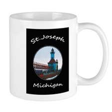 Mug / St. Joe Michigan