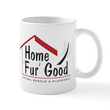 HFG Mug