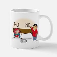 DIY Mug