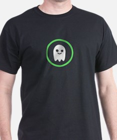 Ghosts Welcome T-Shirt