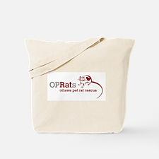OPRats Tote Bag