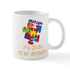 It's Okay Mug