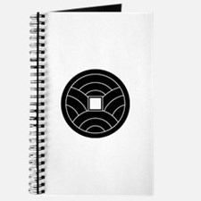 Wave coin Journal
