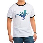 Cool Gecko 10 Ringer T