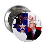 ChrisBell, TX GOV Button