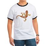 Cool Gecko 11 Ringer T