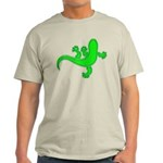 Cool Gecko 12 Light T-Shirt