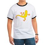 Cool Gecko 13 Ringer T