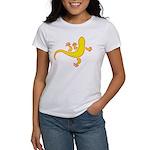 Cool Gecko 13 Women's T-Shirt