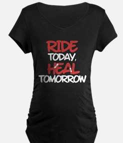 'Heal Tomorrow' T-Shirt