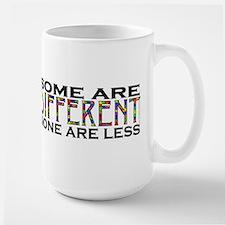 SrD,NrL Large Mug
