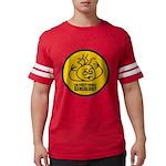 crazyabout_10x10.png Mens Football Shirt